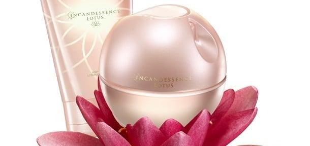 Incandessence Lotus Avon